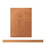 Capital Fitness Logo